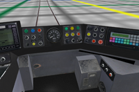 einrichtungs simulator